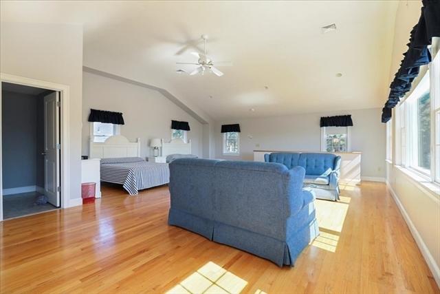 250 South Shore Yarmouth MA 02664