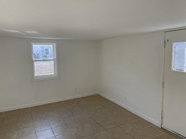 6 Pleasant Street Peabody MA 01960