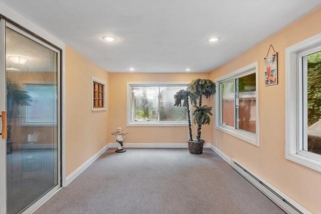 82 Clearview Drive Marlborough MA 01752