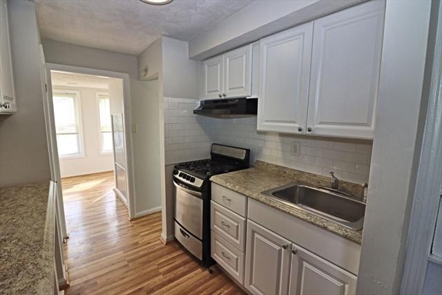 990 Shirley Street Winthrop MA 02152