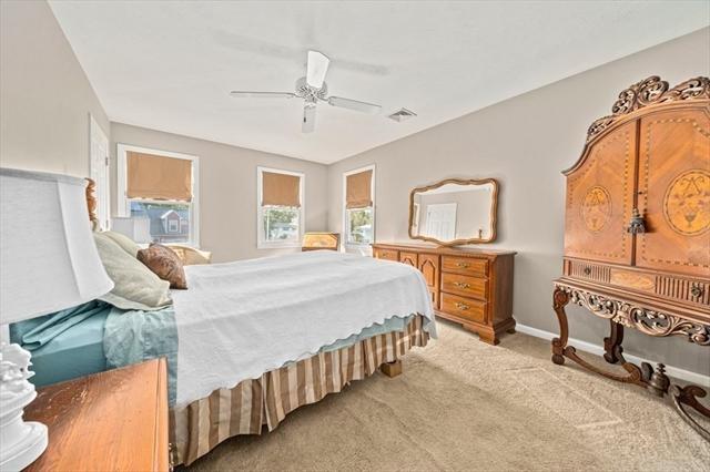 37 Cobblestone Lane Weymouth MA 02190