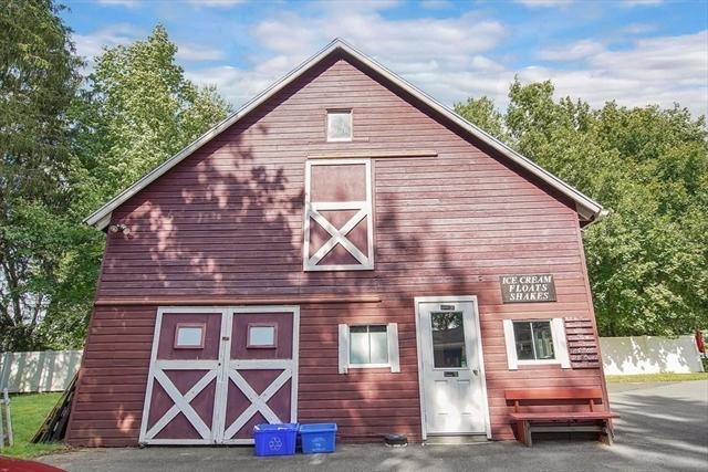 329 West Street Ludlow MA 01056