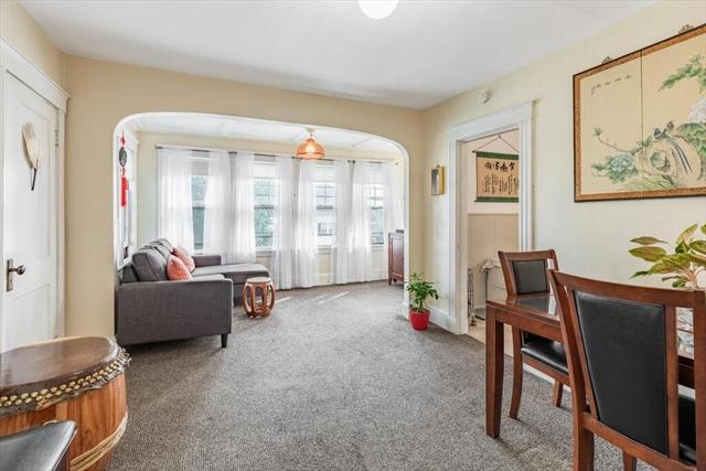 529-A-C Pleasant Street Malden MA 02148