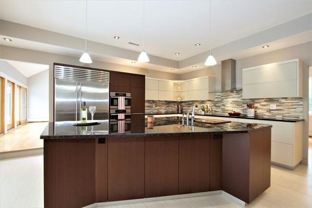 31 Upton Hills Lane Middleton MA 01949