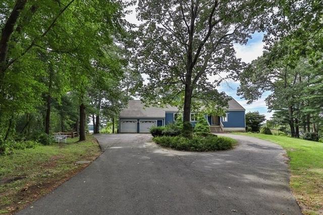40 Little Brook Road Pembroke MA 02359