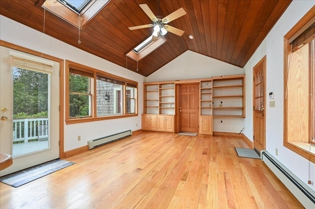 256 Indian Trail Barnstable MA 02630