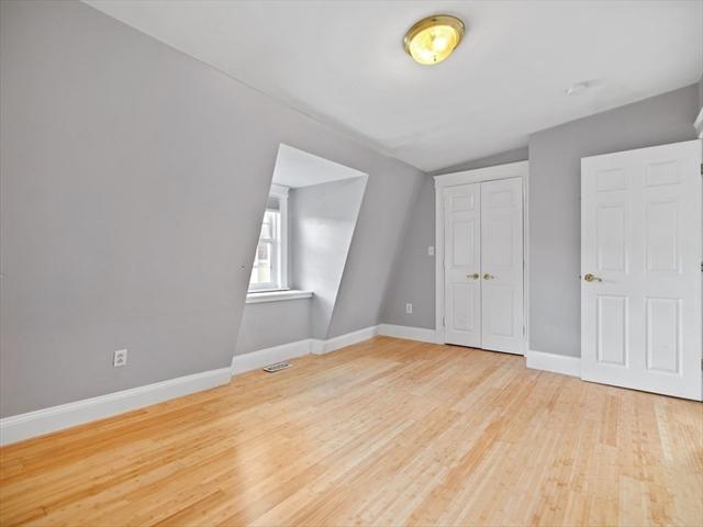 275 W 5th Street Boston MA 02127