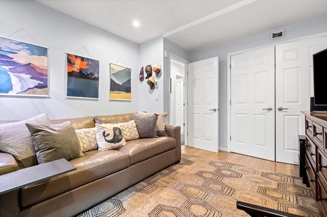 100 East Brookline Street Boston MA 02118