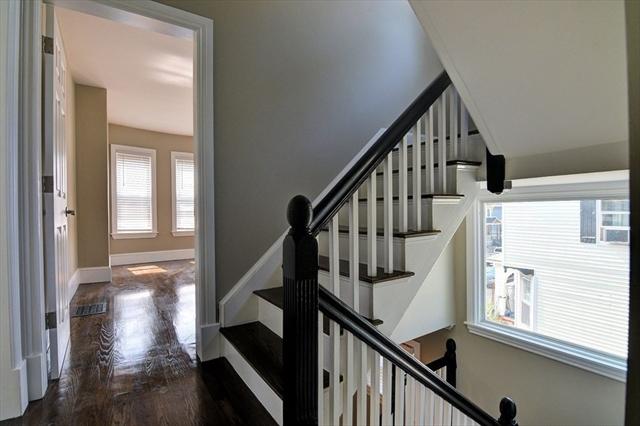 24 Whitman Street Boston MA 02124