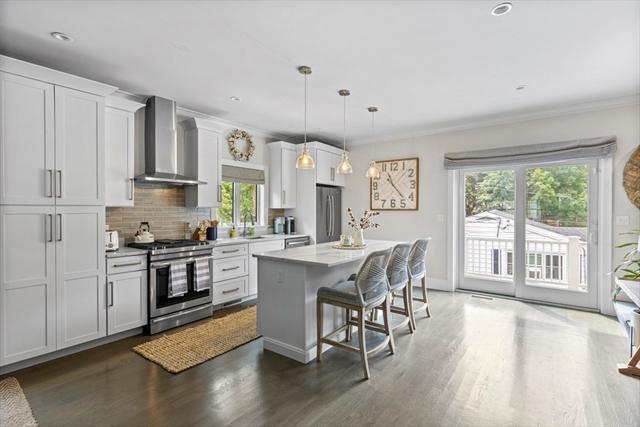 65 Ashland Street Boston MA 02122
