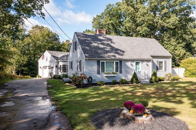 10 Sycamore Street Chelmsford MA 01824