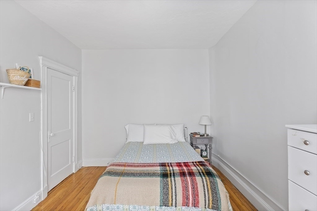 1330 Commonwealth Avenue Boston MA 02134