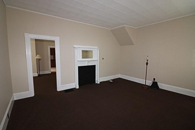 19 Center Street Winthrop MA 02152