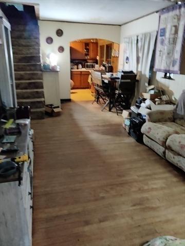 29 Cypress Street Greenfield MA 01301