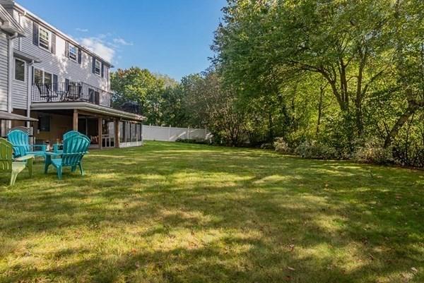 64 Pond Lane Randolph MA 02368