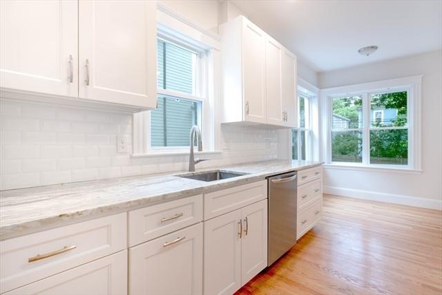 330 Concord Avenue Cambridge MA 02138