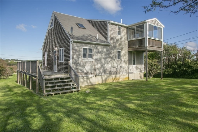 22 Town Way Scituate MA 02066