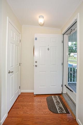 606 Lantern Lane Middleboro MA 02364