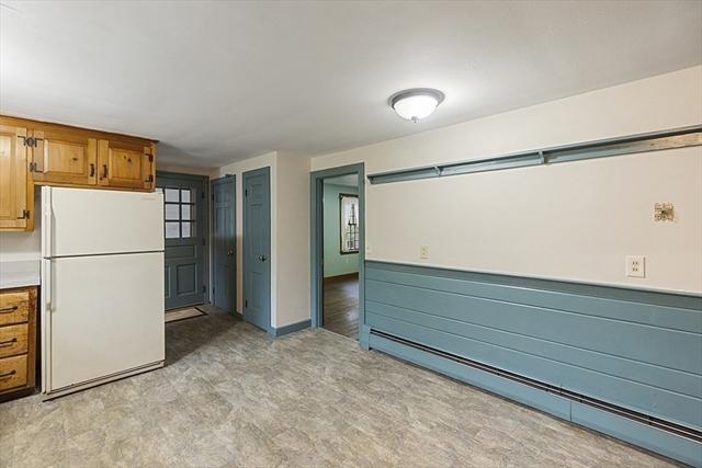 67 Foster Street Littleton MA 01460