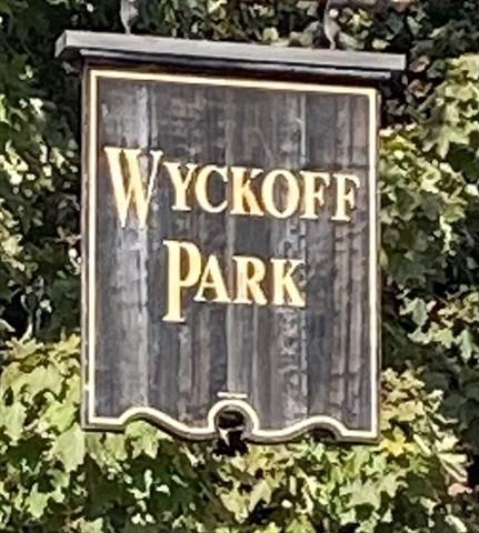 119 Central Park Drive Holyoke MA 01040