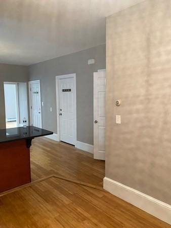 718 Saratoga Street Boston MA 02128