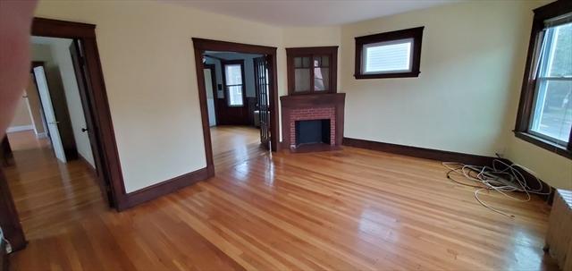 488 Washington Street Boston MA 02135