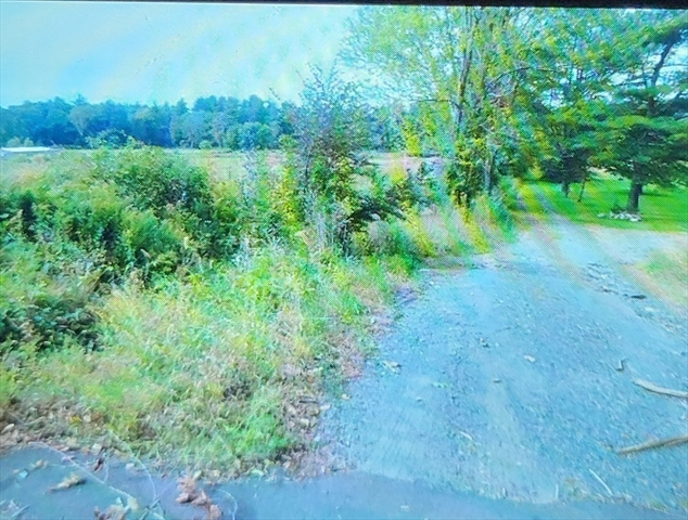 Turner's Falls Road Montague MA 01376