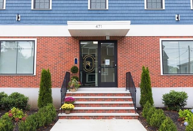 471 Main Street Stoneham MA 02180