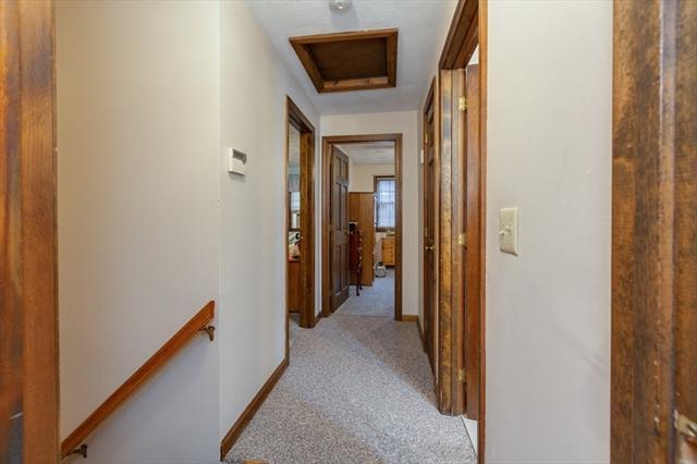 40 Bancroft Street Pepperell MA 01463