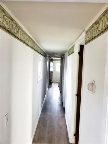 154 Morocco Avenue Chelmsford MA 01824