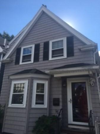 96 Moore Street Boston MA 02128