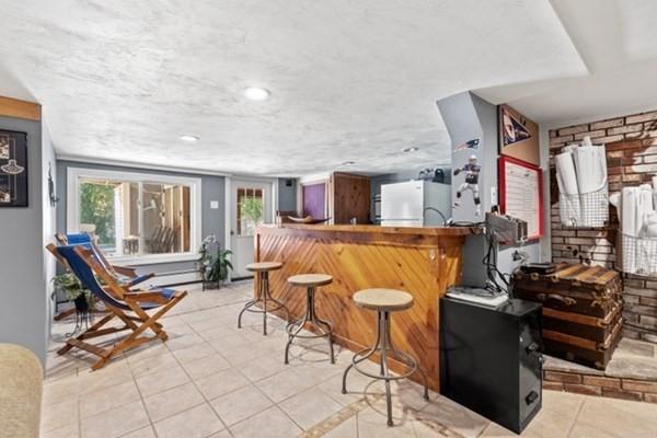 32 Mills Drive Dracut MA 01826