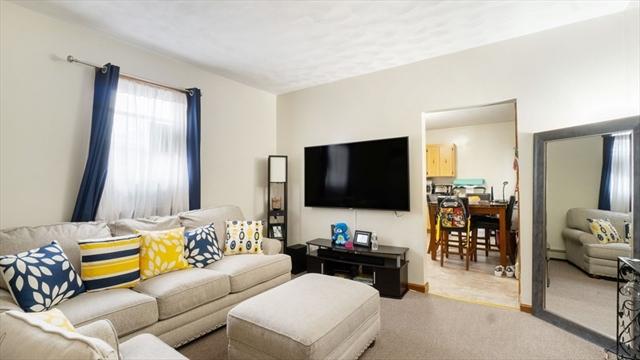 176 Revere Street Revere MA 02151