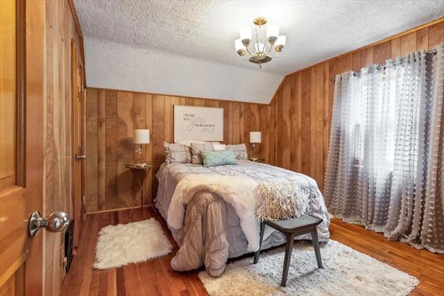 104 Spring Street Medford MA 02155