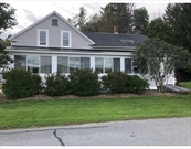 <small>838 Greenfield Rd</small><br>Leyden