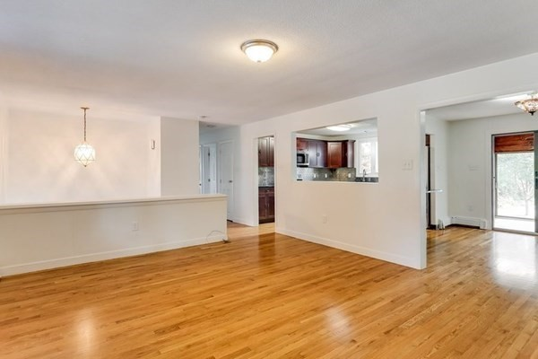19 Norton Street Boston MA 02136