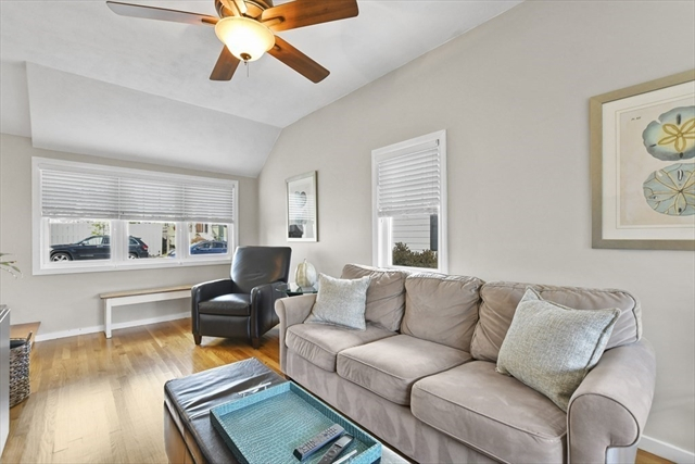 36 Bloomfield Street Quincy MA 02170