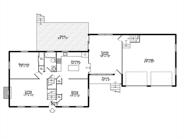 20 Hyacinth Drive Pepperell MA 01463