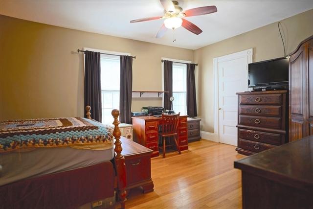 176 Lowell Street Peabody MA 01960