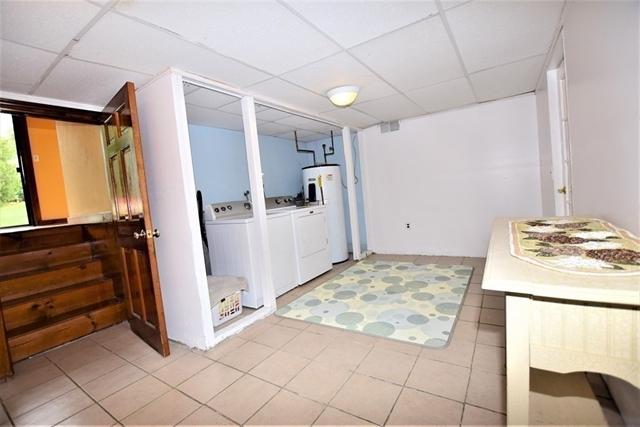 2 Richardson Court Westborough MA 01581