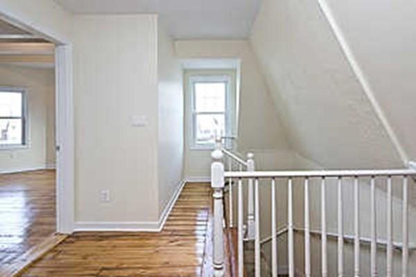 20 McKone Street Boston MA 02122