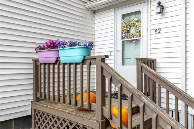 82 Mary Theresa Terrace Lowell MA 01854