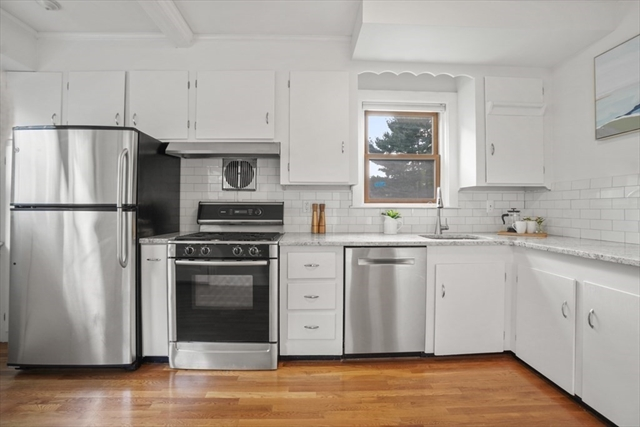 129 Walter Street Boston MA 02131