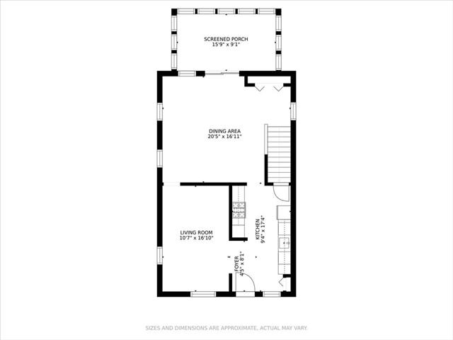 72 North Street Topsfield MA 01983