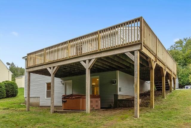 76 Bear Hill Road Gardner MA 01440