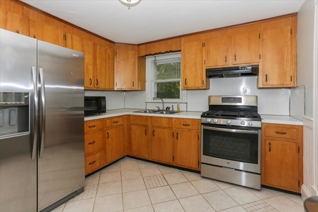 63 Webster Street Randolph MA 02368