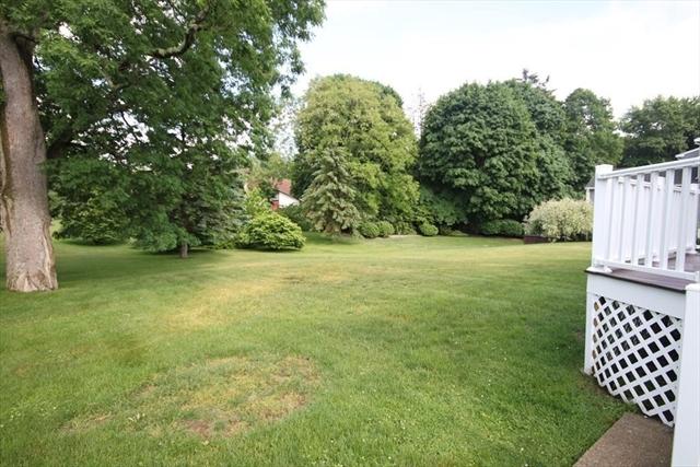 18 Evergreen Circle Norwood MA 02062