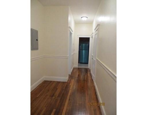 39 Glenville Ave, Boston, MA 02134