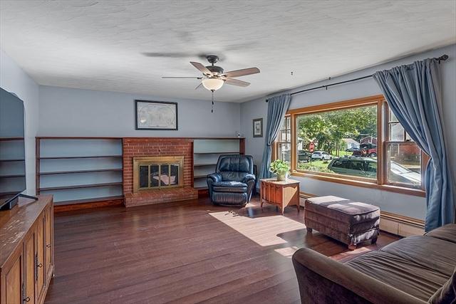 73 Fleming Street Lowell MA 01851