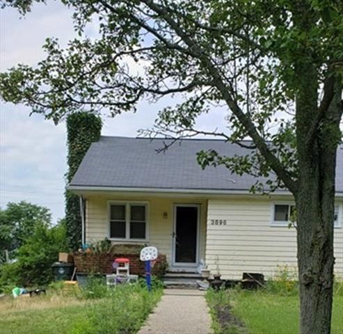 3896 N Main Street Fall River MA 02720